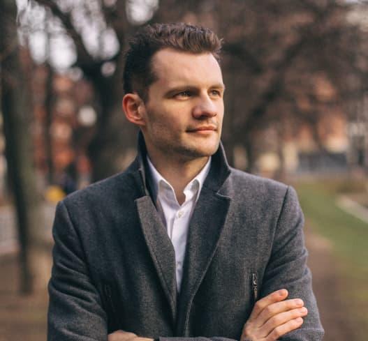Вводный курс PSY2.0. Онлайн: Иван Капитонов — Психолог, тренер PSY2.0