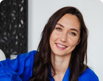 Екатерина Пыхарева