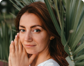 Ксения Селиванова