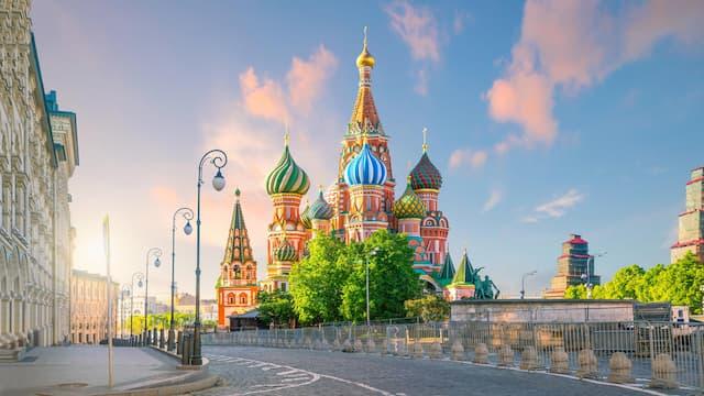 Практический курс в Москве