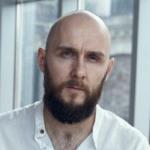 Александр Верховский