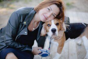 Познакомимся ближе? Клинический психолог и PSY2.0-терапевт Татьяна Павлычева